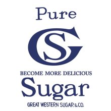 他の写真2: Sugar&Co シュガーアンドコー Layering TEE レイアリングティーシャツ