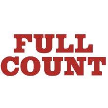 他の写真1: FULL COUNT(フルカウント)×66別注HEAVY WEIGHT WAFFLE  ワッフルパーカー HEATHER GRAY