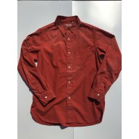 FULL COUNT(フルカウント)1930's COTTON DRESS SHIRTS